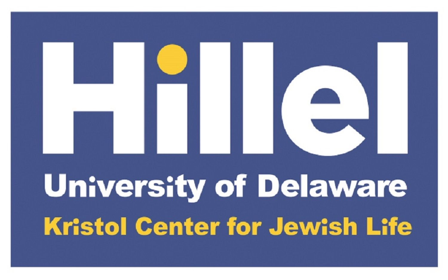 Hillel at University of Delaware
