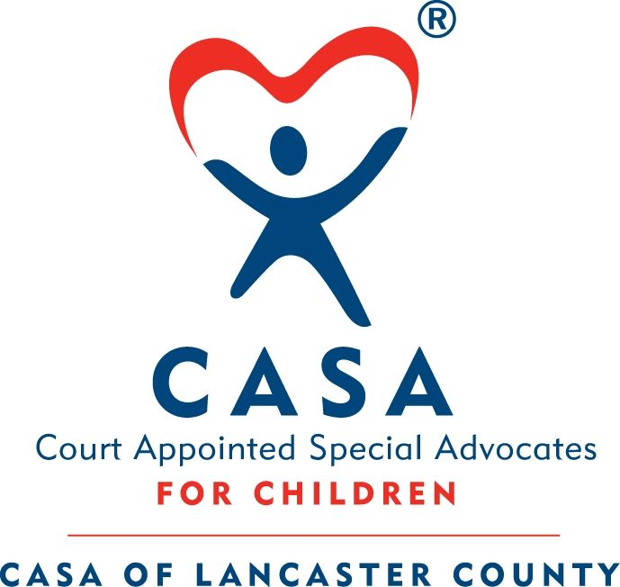 CASA of Lancaster Remains Focused on the Best Interest of Children in Foster Care