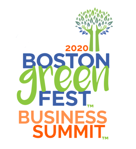 Boston GreenFest VIRTUAL Business Summit