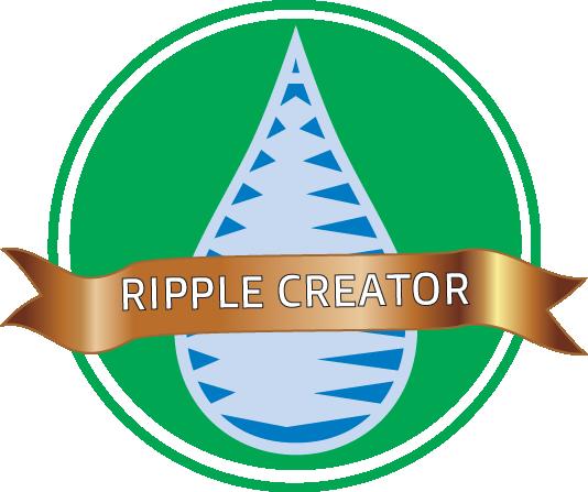 Ripple Creator
