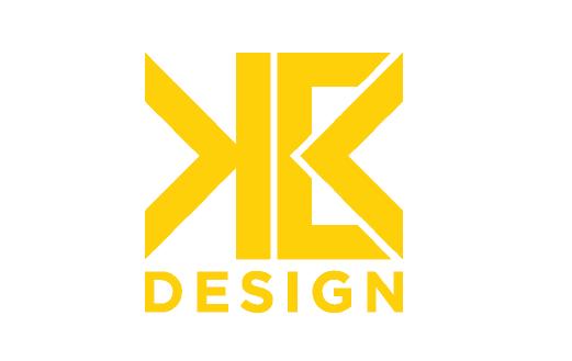 Kevin Brown Design