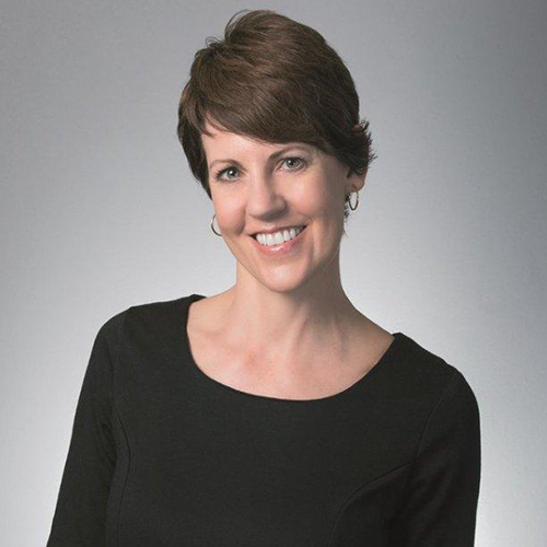 Rachel Dehner