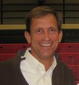 John Busch