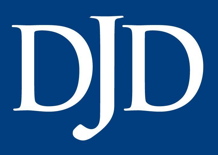 DJD Lawyers