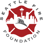 Seattle Fire Foundation
