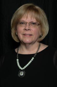 Diane Carroll Founder of My Joyful Heart
