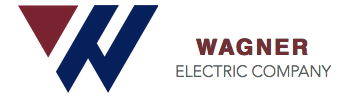 Wagner Electric