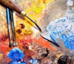 Wyoming County Rural Arts Initiative's Microenterprise Program