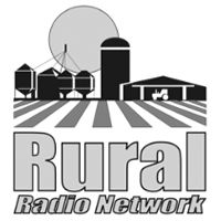 KRVN / Nebraska Rural Radio Network