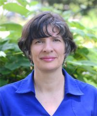 Dr. Dorothy Boorse
