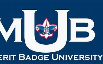 Seven Feathers Merit Badge University