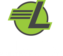 Lithotech Printed Products