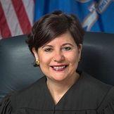 Justice Maria A. Kahn