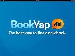 Book Yap