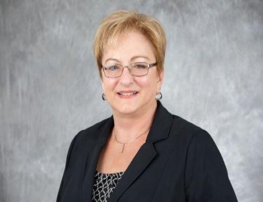 Kathleen Burdette, CMA, MBA