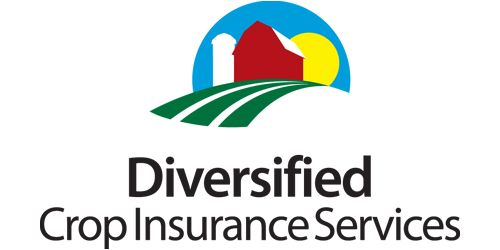 Diversified Crop Insurance Services