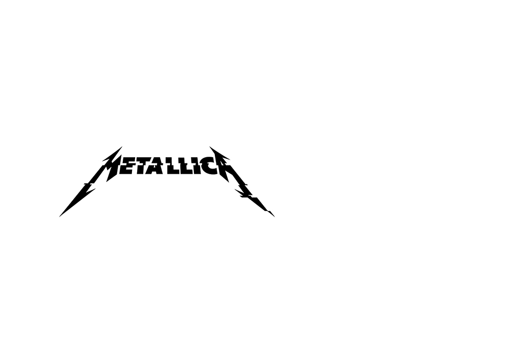 Win tickets to see Metallica