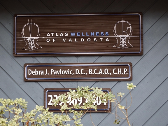 Atlas Wellness
