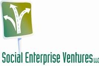 Social Enterprise Ventures