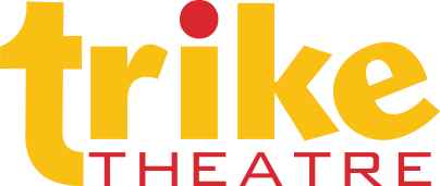 Tricycle Theatre for Youth | District 1: Benton, AR