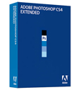Adobe Photoshop CS4 (Extended)