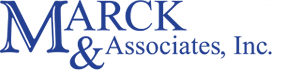 Marck & Associates
