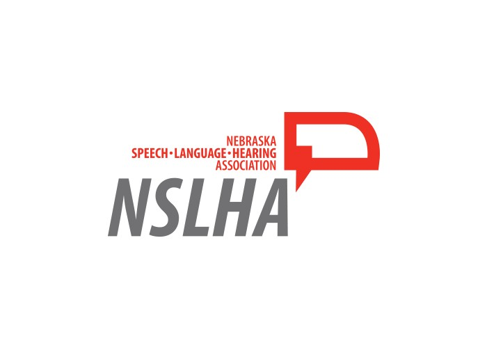 NSLHA Advisory Board Update
