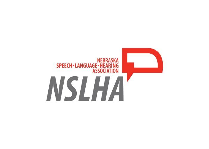 NSLHA Advisory Board Update