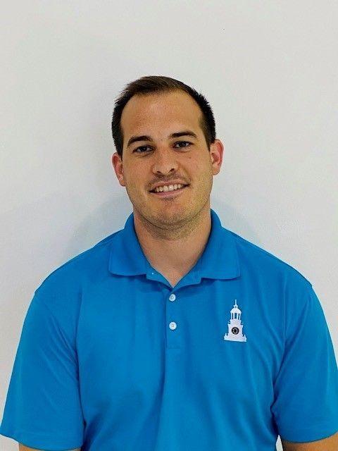Corey Bridges, Board Member