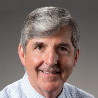 Sam D. Hoeper, Jr., MD
