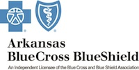 Arkansas Blue Cross and Shield