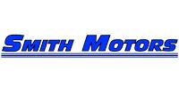 Smith Motors