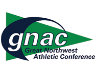 Great Northwest Athletic Conference