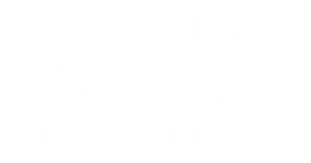 The Arc of the South Shore