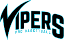 Vipers Pro Basketball 3-on-3 Tournament