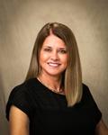 CEO Debbie Newman, A.C.E.