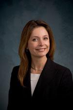 Christina L. Ball