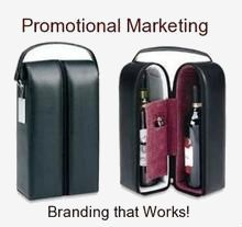 Minuteman Press - San mateo CA Printing Printer Promotional Items