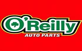 O'Reilly's Auto Parts