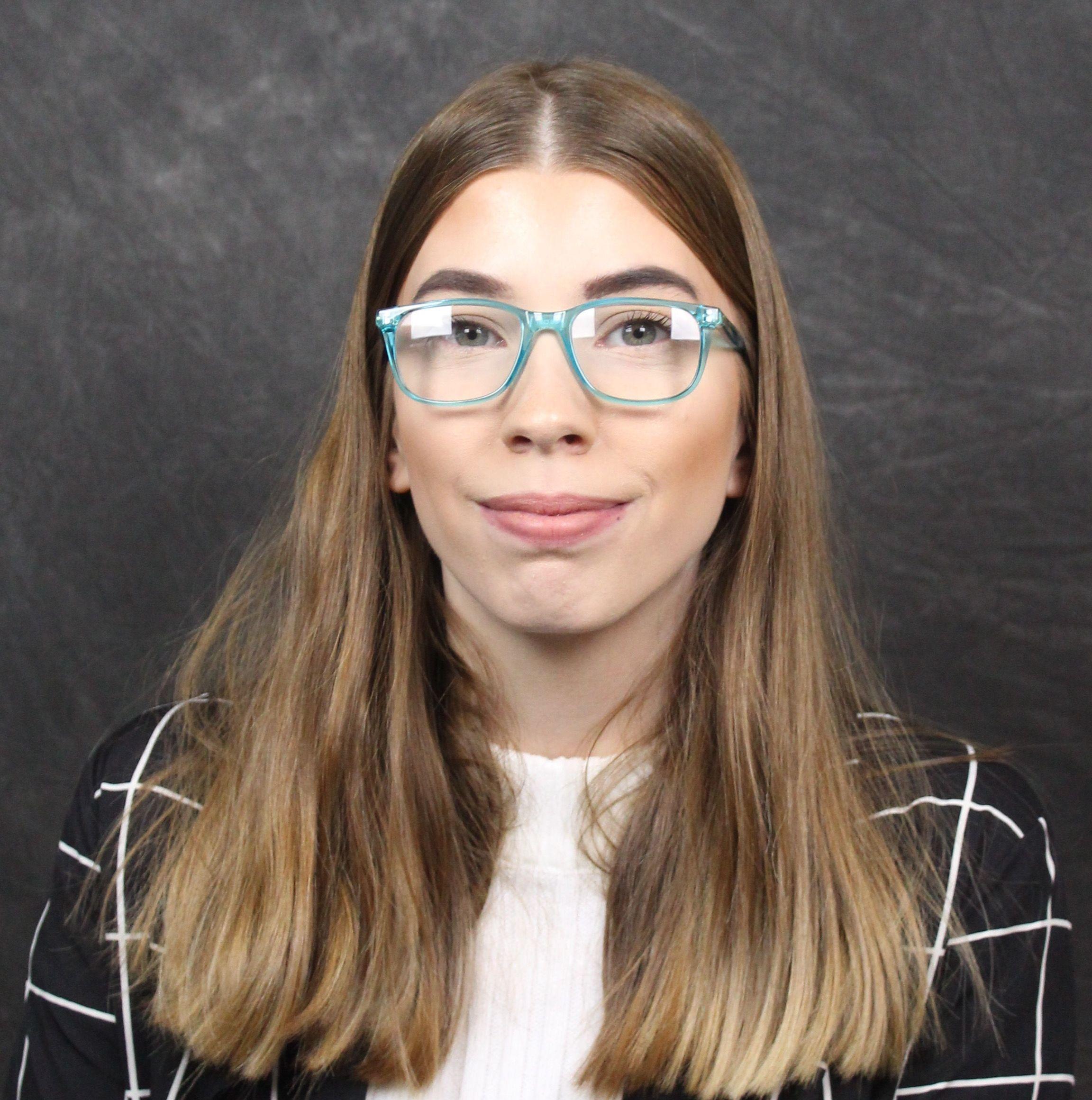 Michelle Jankowski