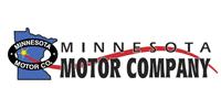 Minnesota Motor Company