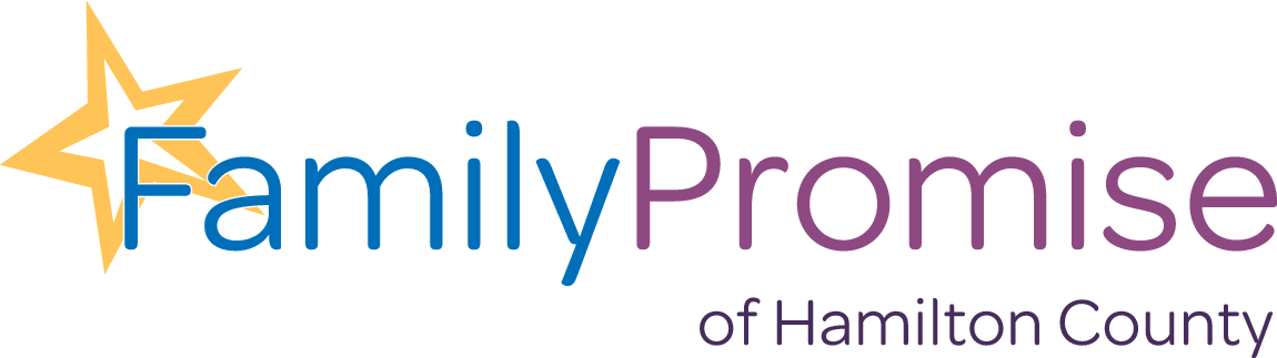 Family Promise of Hamilton County Seeks Board Members for 2020