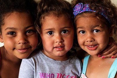 El Mundo: Preocúpese por la Salud Mental de sus Hijos Menores