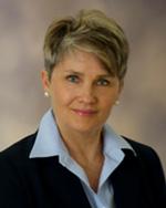 Teresa Romney