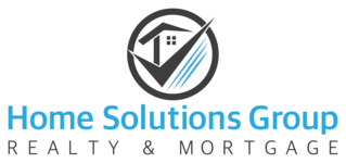 Home Solutions Group