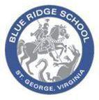 Blue Ridge School