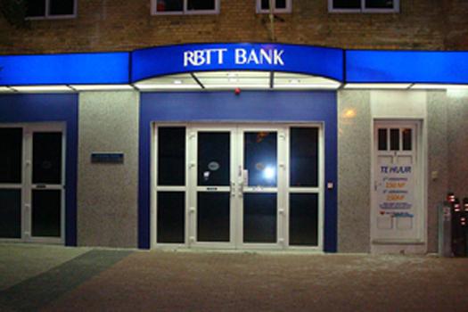 RBTT2