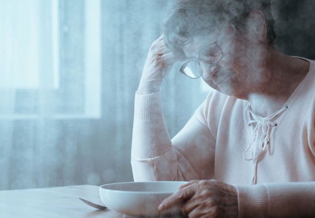 Diabetes with Dementia: How to Address This Compound Condition in Older Adults