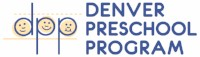Denver Preschool Program