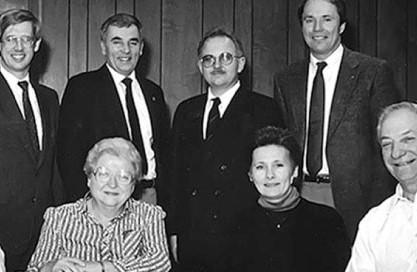 City Journal: Granite Education Foundation Celebrates 30 years